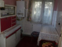 Ap. 4 camere, in Deva, zona Pietei Centrale, 87 mp, parter