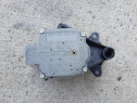 Motoras climatizare Land Rover Freelander, 2005