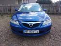 Faruri Far stanga/ dreapta Mazda 6 an 2005
