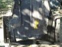 Scut motor renault laguna 2 diesel