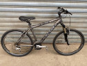 """Bicicleta GHOST SPECIAL ED 26"""""""
