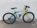 """Bicicleta SPECIALIZED 26"""""""