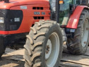 Tractor Same Silver 4×4 Recent Adus
