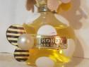 Parfum Mark Jacobs Honey