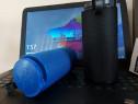 Boxa Portabila Wireless Bluetooth și USB Stick cu lumini