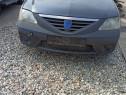 Dezmembrez Dacia Logan an 2007 motor 1.5 euro 4
