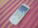 Telecomanda Yokohama originala aer conditionat-ieftina