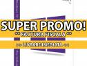Windows 10 PRO / HOME - Licente RETAIL cu Factura Fiscala!