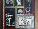 Almanah Urzica 1968 / R3P4S