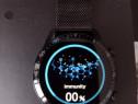 Ceas Inteligent Smart Watch T03 Fitness Tensiune, Puls, Oxig