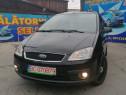 Ford C-max An 2006 AC/Trapa / EURO 4 125 CP