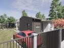 Case la preț mic zonă liniștită Viile Satu Mare, Satu-Mare !