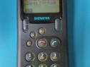 Siemens S6D - 1997 - liber