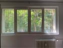 Set Grilaje ferestre si balcon apartament 3 camere