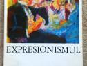 Expresionismul, Dan Grigorescu, 1969
