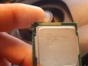 Procesor I5-2500K socket 1155