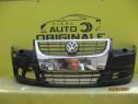Bara fata Volkswagen Touran 1T Facelift 2007-2010