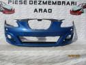 Bara fata Seat Leon 1P Facelift 2008-2012 XCY9UDV0BG