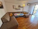 Apartament 2 camere, Ploiesti, zona Albert ( Evo Casa)