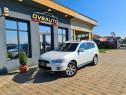 Mitsubishi outlander 4x4 livrare gratuita/garantie/finantare