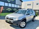 Dacia Duster Rate fixe si egale/ garantie livrare gratuita
