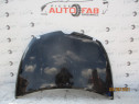 Capota motor Renault Clio 4 2012-2019 YAKP0HU02P