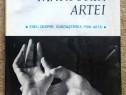 Marturia artei, Victor Ernest Masek, 1972