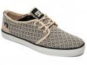 Adidasi Tenesi DC Shoes 44.5
