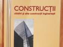 Constructii cladiri si alte constructii de Pestisanu