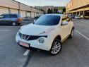 Nissan Juke, Tekna, 1.5 Diesel, 110 CP, Manual, 2011, Euro 5