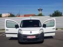 Renault Kangoo - an 2008, 1.5 Dci (Diesel)