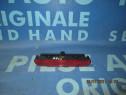 Stop frana Audi A8 2002; 8D5945097A