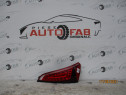 Stop dreapta Audi Q5 8R Full LED 2008-2012 1W17PAMNMW