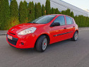 RENAULT Clio 3 - an 2010