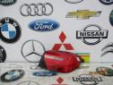 Stop dreapta Mercedes A-Class W176 LED 2013-2016 I4O3RLHVJP