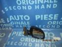 Oglinda retrovizoare BMW F15 X5;3932623 // 3932624