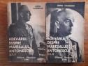 Adevarul despre Maresalul Antonescu - George Magherescu