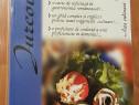 Carte de bucate de Silvia Jurcovan 2004