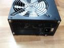Sursa Sirtec High Power Element BRONZE EP-500BR 500W