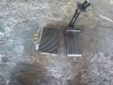 Calorifer radiator caldura peugeot 206