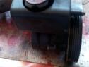 Pompa servodirectie peugeot 206 1.4 hdi