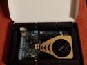 Placa video Nvidia 9500gt gigabyte 1Gb