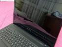 Lenovo Ideapad G5070, intel i3-4005U, Ram 4Gb, HDD 1Tb