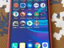 Huawei Y7 2019 dual sim 32GB memorie interna și 3GB RAM