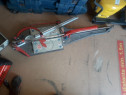 Inchiriez 93P3 Tile cutter taietor de gresie
