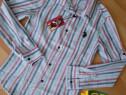 Cămăși damă Polo by Ralph Lauren/USA,marimi S M L