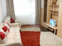 Apartament 2 camere- zona ZODIAC