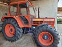 Tractor Same Mercury 85 export