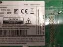 Piese Samsung UE40ES5500W