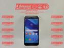Samsung A5 2017 Black 32GB Mem 3GB Ram Neverlock Stare Buna